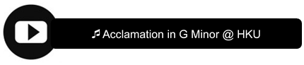 acclamation in G minor_logo3.png