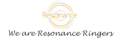 resonance4.png